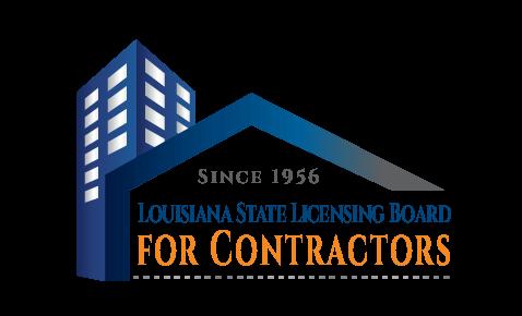 LSLBC logo